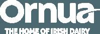 Ornua-logo